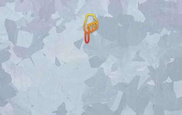 Псориаз под ногтями рук