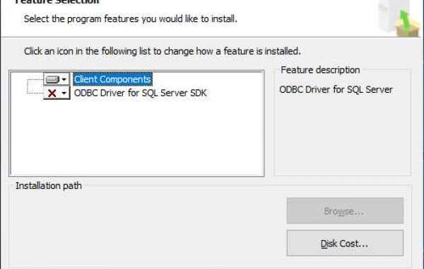 Sql Server Native Client 11.0 Odbc Drivers For Software X32 Download Cracked Free Activation Mac