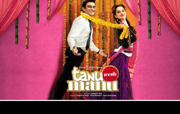 1080p Tanu Weds Film Full Hd Watch Online
