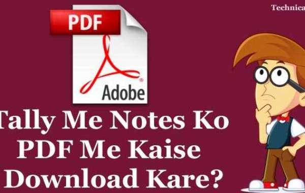Zip T Y Erp 9 In Gujarati Ebook Free .pdf Download