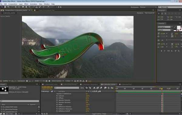 Adobe After Effects 2020 Build Activator Free Pc Download .rar Cracked