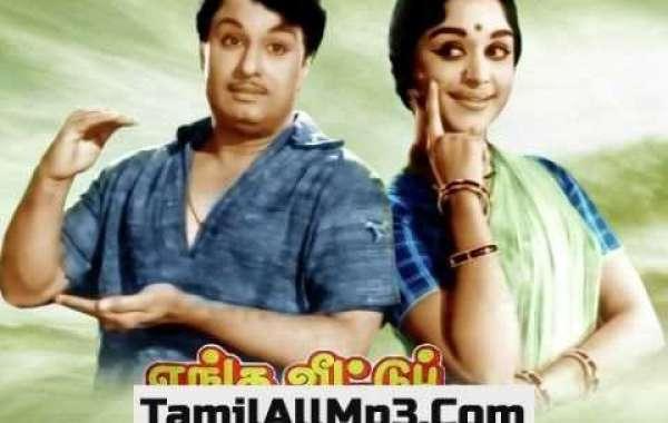 Download Chandrothayam Mkv Full Free Bluray Watch Online Movies