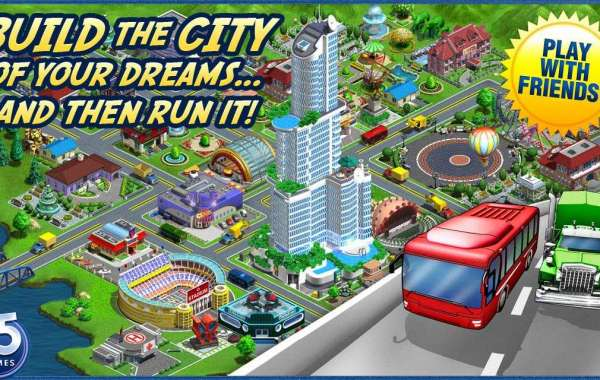 Free Virtual City For Iso Serial Download Final Osx