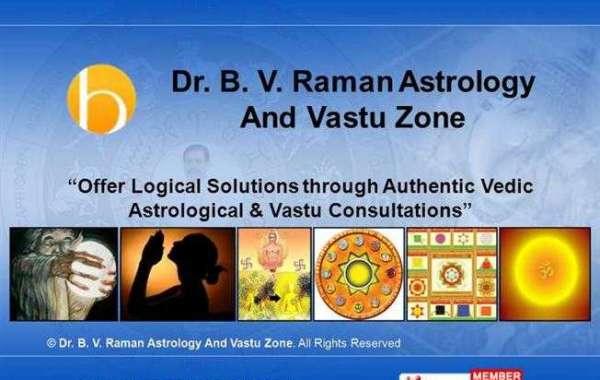 Free Ashtakavarga System Of Prediction Bv Ra Rar Ebook Utorrent .pdf
