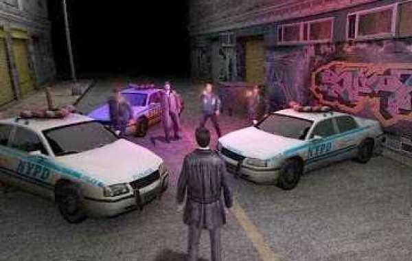 Key Max Payne 2 Game Pc X32 Full Version Serial .rar Final