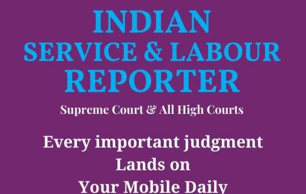 Ebook Bihar And Orissa Public D Recovery Act 1914 67 Rar Download Full (pdf)