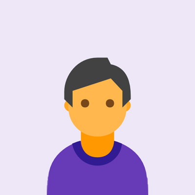 nimbperskoroll Profile Picture